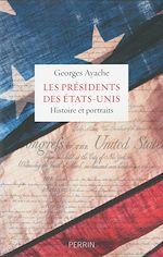 Télécharger cet ebook : Les présidents des Etats-Unis
