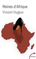 Télécharger le livre :  Reines d'Afrique