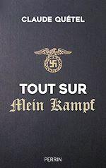 Télécharger cet ebook : Tout sur Mein Kampf