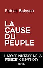 Télécharger cet ebook : La cause du peuple