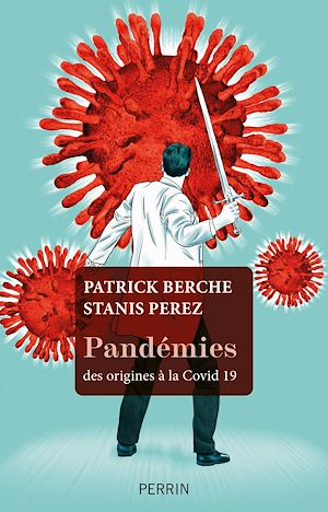 Téléchargez le livre :  Pandémies