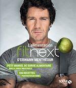 Télécharger le livre :  L'alimentation Fitnext