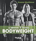 Télécharger le livre :  Fitnext : Musculation Bodyweight