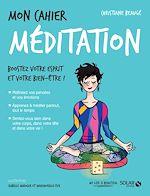 Télécharger le livre :  Mon cahier Méditation