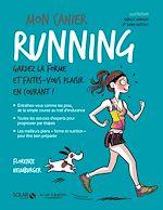 Télécharger le livre :  Mon cahier Running