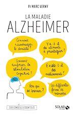 Télécharger le livre :  100 questions sur Alzheimer