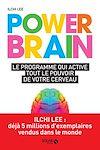 Téléchargez le livre numérique:  Power Brain