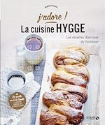 Télécharger le livre :  Cuisine hygge - j'adore
