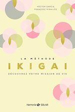Télécharger le livre :  La méthode Ikigai
