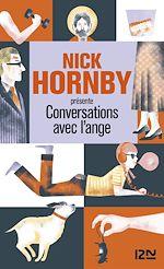 Télécharger le livre :  Conversation avec l'ange