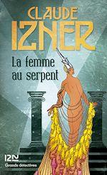 Télécharger cet ebook : La femme au serpent