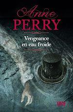 Télécharger le livre :  Vengeance en eau froide