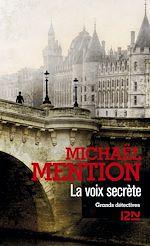 Télécharger le livre :  La Voix secrète