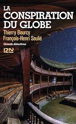 Télécharger le livre :  La Conspiration du Globe