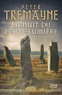 Télécharger le livre : La nuit du Porte-lumière