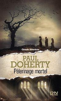 Télécharger le livre : Pèlerinage mortel