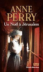 Télécharger le livre :  Un Noël à Jérusalem