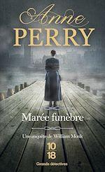 Télécharger le livre :  Marée funèbre