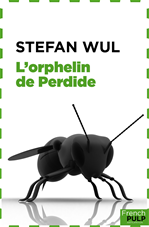 Télécharger cet ebook : L'orphelin de Perdide
