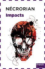 Télécharger cet ebook : Impacts