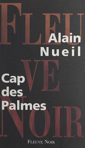 Téléchargez le livre :  Cap des Palmes