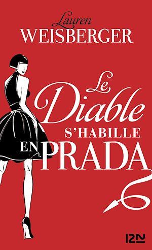 Téléchargez le livre :  Le diable s'habille en Prada