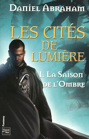 Téléchargez le livre :  Les Cités de Lumière - Tome 1