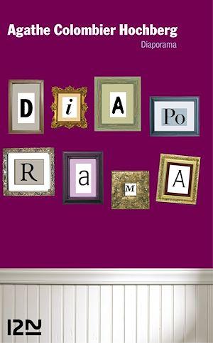 Téléchargez le livre :  Diaporama