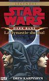 Téléchargez le livre numérique:  Star Wars - Dark Bane : La dynastie du mal