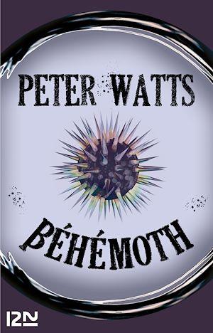 Téléchargez le livre :  Behemoth