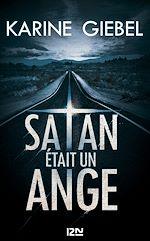 Télécharger le livre :  Satan était un ange