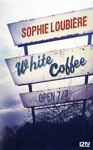 Téléchargez le livre :  White Coffee