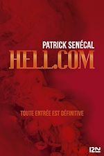 Télécharger le livre :  Hell.com