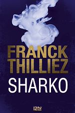 Télécharger cet ebook : Sharko