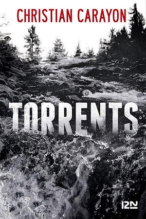 Téléchargez le livre :  Torrents