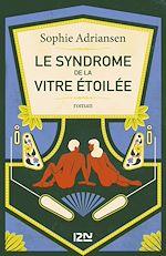 Télécharger cet ebook : Le Syndrome de la vitre étoilée