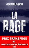 Téléchargez le livre numérique:  La Rage
