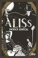 Télécharger le livre :  Aliss