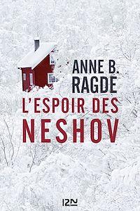 Télécharger le livre : L'espoir des Neshov