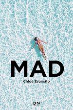 Télécharger le livre :  Mad