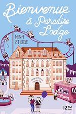 Télécharger le livre :  Bienvenue à Paradise Lodge