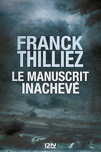 Télécharger le livre : Le Manuscrit inachevé