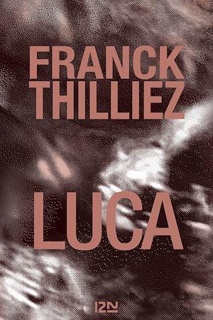 Téléchargez le livre :  Luca