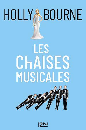 Téléchargez le livre :  Les chaises musicales