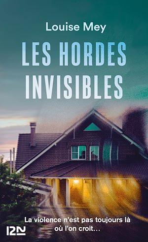 Téléchargez le livre :  Les Hordes invisibles
