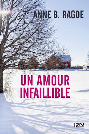 Téléchargez le livre :  Un amour infaillible