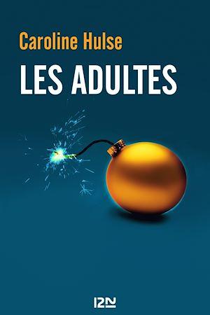 Téléchargez le livre :  Les Adultes