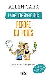 Télécharger le livre :  La méthode simple pour perdre du poids
