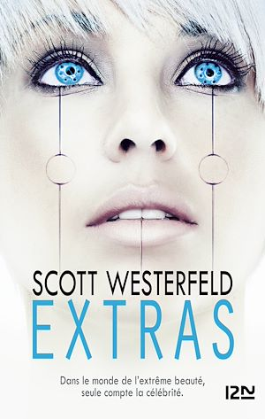 Téléchargez le livre :  Extras