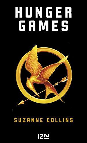 Téléchargez le livre :  Hunger Games 1